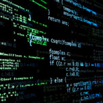PHP Geo – Libreria de Geolocalización