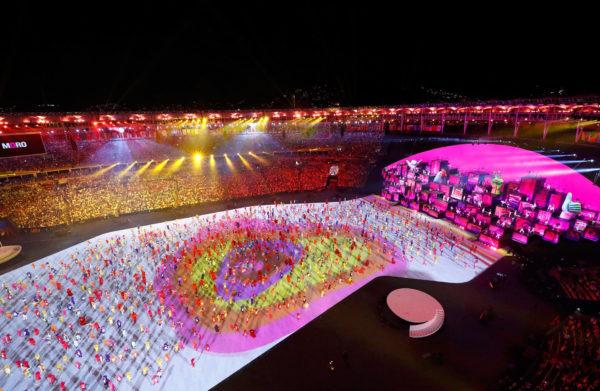 zd-Maracana-Ceremonia-apertura-JJOO-Rio-SF-7